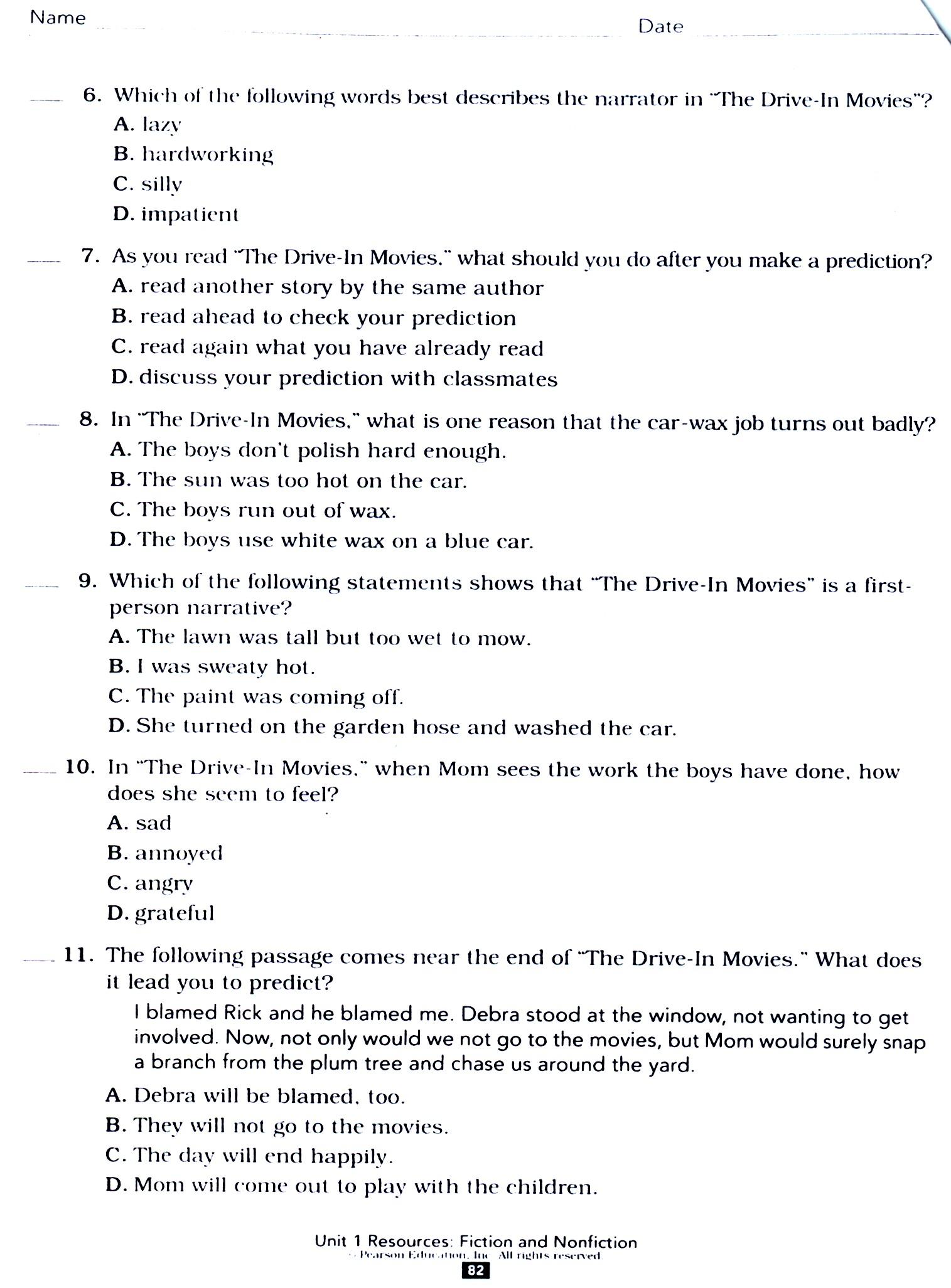 Code Of Hammurabi Worksheet Images