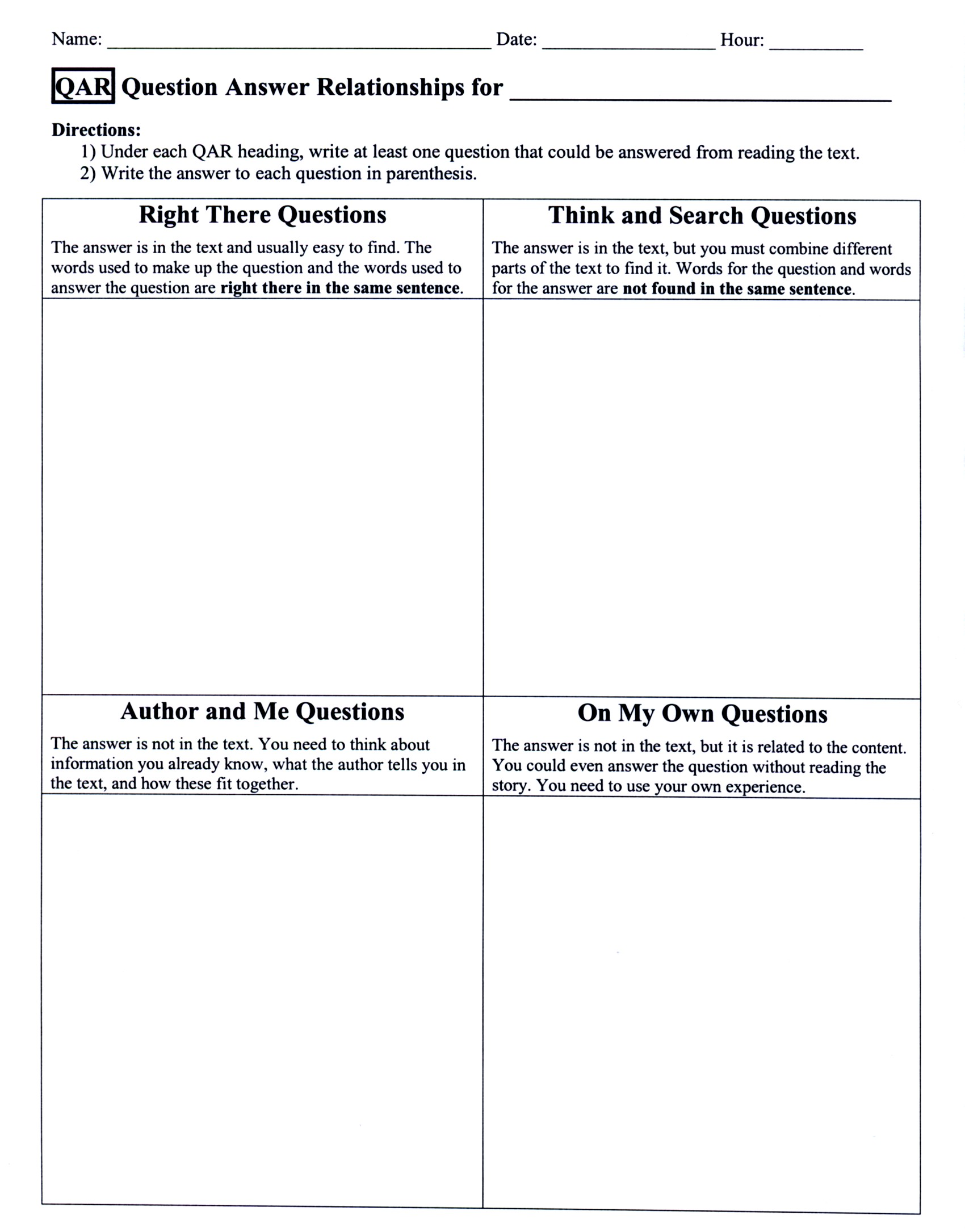 Brittany S Esol Strategies Teaching Blog Esol Strategies