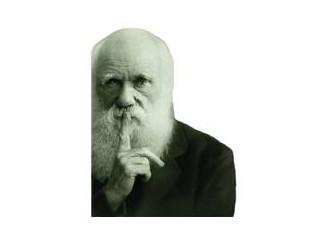 Hiç Yaratılışa İnanan Bilim Adamı Yok Mu?
