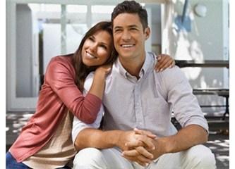 Kuran'a göre evlilik nasıl olmalı, kadın ve erkek nasıl bir eş seçmeli?