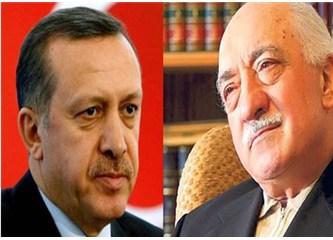 Tayyip Erdoğan Hz. İbrahim gibi yumuşak huylu, halim, selim olmalı…