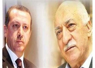 Tayyip Erdoğan mı Mehdi, yoksa Fethullah Gülen mi?