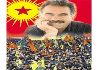 Bölünme tehlikesine karşı Ak Parti, CHP, MHP ve BBP ortak hareket etsin!