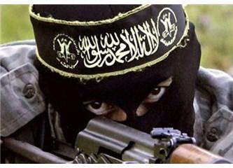 İslam, Savaş ve Kuran'a göre cihat…