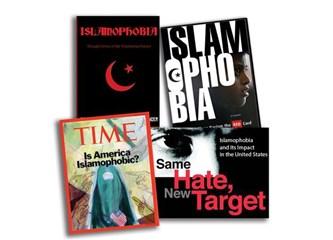 İslam'a göre savaş düşmanların ortadan kaldırılması için yapılabilir mi?