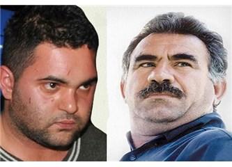 Özgecan'ın katili Suphi Altındöken'i idam edelim de, Öcalan'ı serbest mi bırakalım?