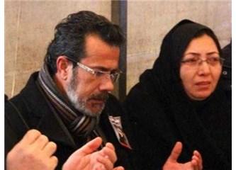 Özgecan'ın babası Mehmet Aslan'dan evliya gibi sözler…