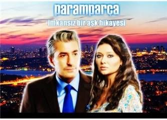 Hayırlısıyla şu Türk dizilerinden bir kurtulsaydık…