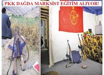 PKK silahı bırakacak diye umutla bekleyenler bu yazıyı okusunlar!