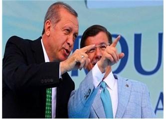 AK Parti derin sessizliğe gömülen diğer %50'yi nasıl kazanabilir?