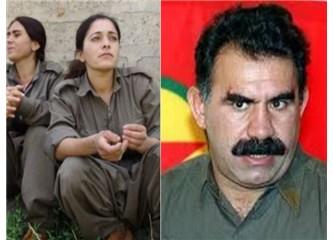 Abdullah Öcalan Kürt kadınlar için ne söylüyor?