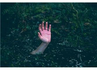 Dünyanın bir imtihan yeri olduğunu birçok insan anlamıyor…