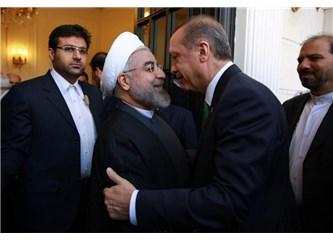İngiliz derin devletinin Şii-Sunni kavgası ve İran düşmanlığı oyunu!