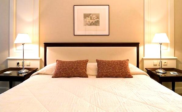 chambre-hotel-05