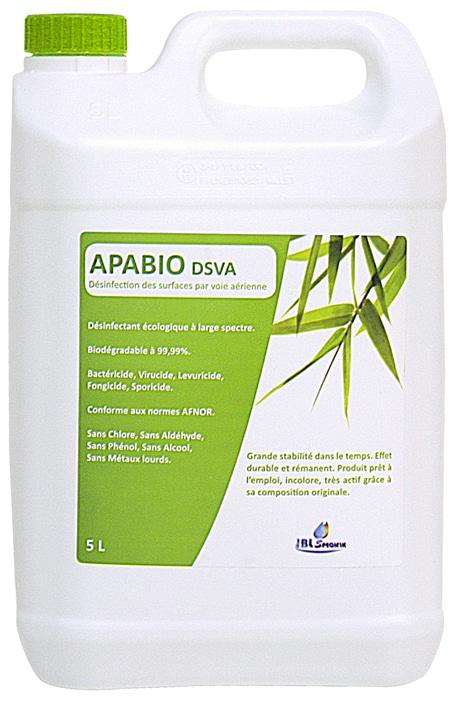 produit-dsinfectant-professionnel-ecologique-apabio