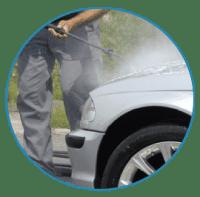 rond-nettoyage-voiture