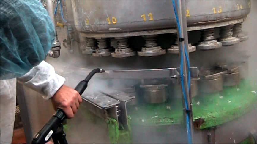 5-demo-steambio-10000-sp