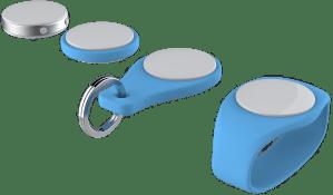 iBlue Keyfob
