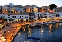 """Baleares, una de las regiones """"mejor valoradas"""" de España"""