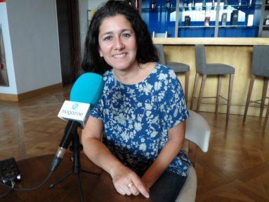 Marina Núñez