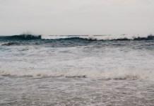 Temporal Menorca, Ibiza y Formentera