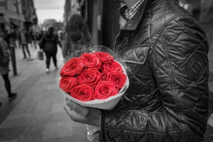 el 50% de los baleares celebrará este año San Valentín