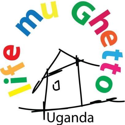 Life Mughetto Uganda proyecto humanitario