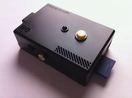 Audiolibro maker
