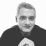 Foto del perfil de Juan Mestre