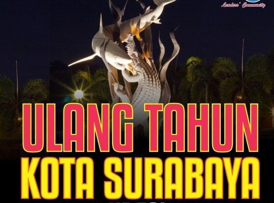hari-jadi-surabaya-ke-724