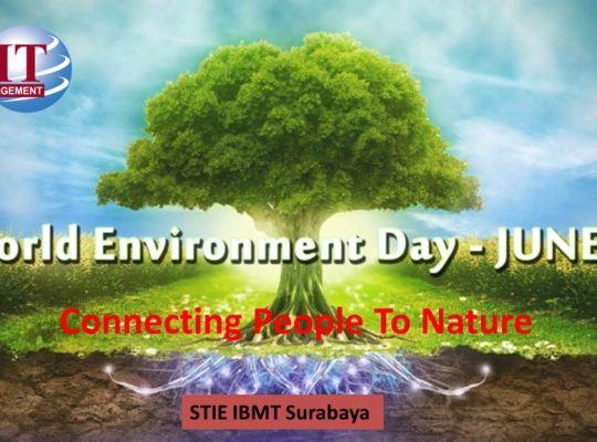 hari-lingkungan-hidup-2017