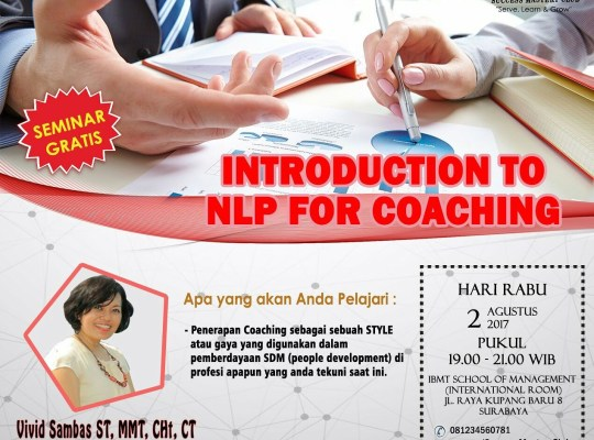 introduction-nlp-coaching