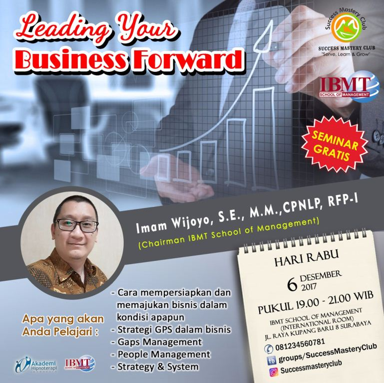 Stie-Ibmt-Leading-your-business