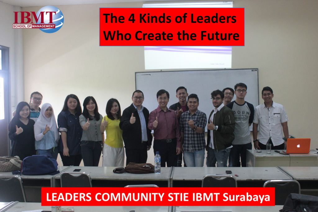 Stie-Ibmt-4-Leaders
