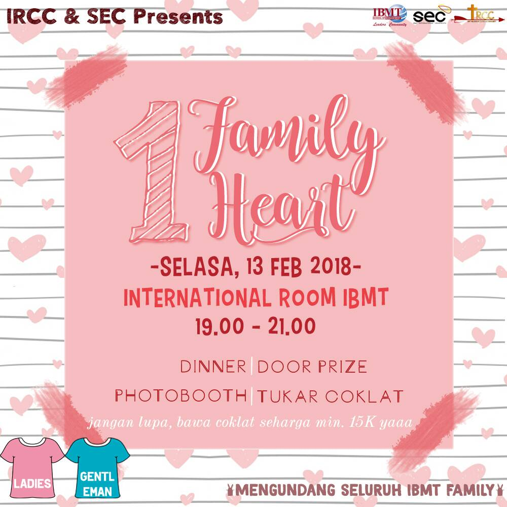 Stie-Ibmt-Family-Heart