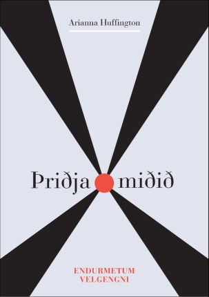 thridja-midid-1