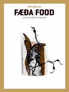 forsida FAEDAFOOD 2017