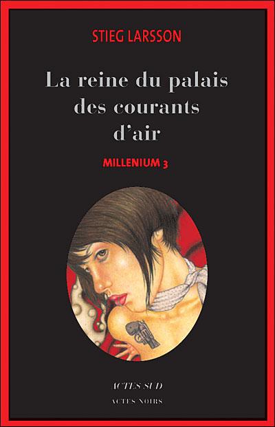 la-reine-du-palais-des-courants-dair-stieg-larsson