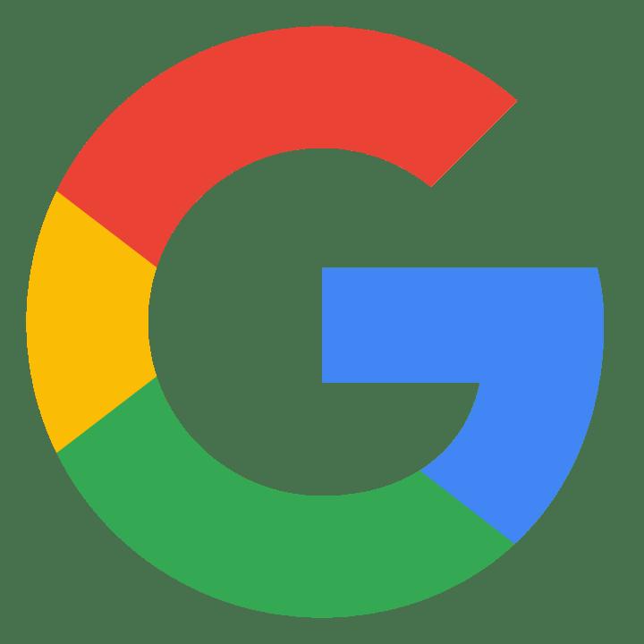 100 Logo Keren Perusahan Besar Temukan Inspirasimu Disini