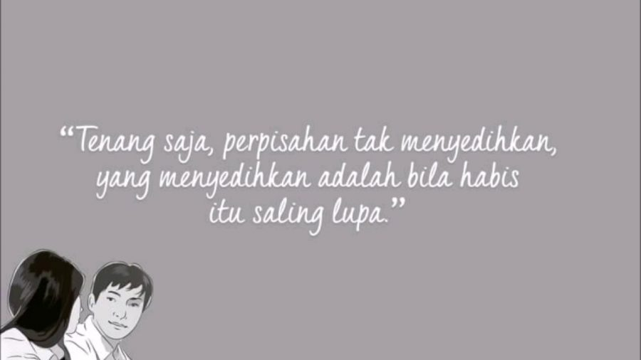 √ kata kata dilan quotes dilan novel dilan film dilan