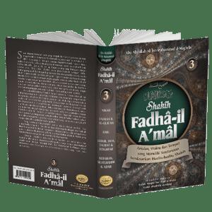 Fadhail-Amal-Jilid-3