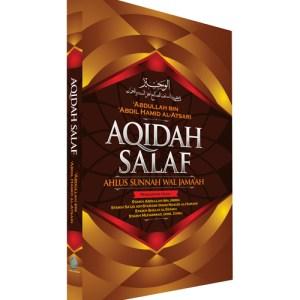 Aqidah-Salaf
