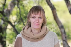 Gitte Lassen