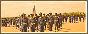 nigerian air force 2019 zonal recruitment exercise date changed