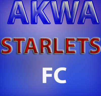 Akwa Starlets secures Promotion to Nigeria Professional Football League