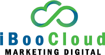 https://i1.wp.com/iboo-cloud.fr/wp-content/uploads/2020/07/logo-iboocloud-marketing-digital-removebg-preview.png?w=891