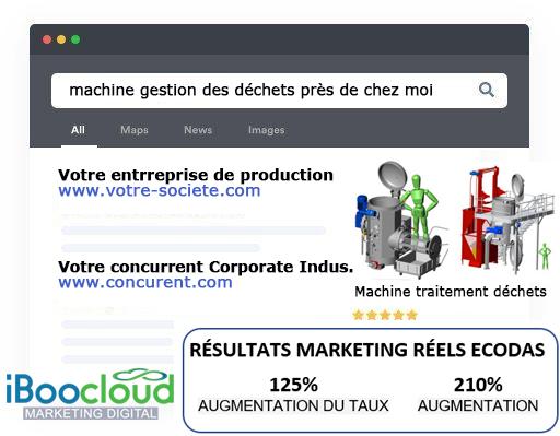 https://i1.wp.com/iboo-cloud.fr/wp-content/uploads/2020/08/fabricant1-industrie-creation-site-web-batiment-angers-nantes-laval-le-mans-la-roche-sur-yon.jpg?w=891
