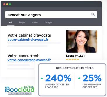 https://i1.wp.com/iboo-cloud.fr/wp-content/uploads/2020/08/iboo-angers-creation-site-web-avocat.jpg?w=891