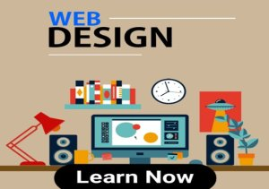 Free web design course - Programmers on Vacation