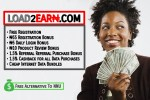 Load2Earn Income Programme – Free alternative to NNU Income Programme